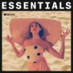 Dua Lipa - Essentials (2019)    [mp3@320kbps]