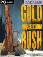 Gold Rush The Game Parkers Edition [v1.5.4.12210+DLC] *2017* [PL] [REPACK R69] [EXE]
