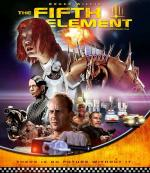 Piąty element - The Fifth Element (1997) [PL.REMASTERED] [480p.BRRip] [XviD.AC3-J25] [Lektor PL]