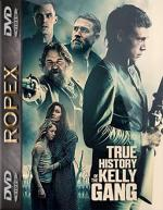 True History of the Kelly Gang (2019) [1080p] [WEB-DL] [DDP5.1] [H264-CMRG] [Napisy PL]