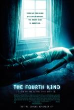 CZWARTY STOPIEŃ - THE FOURTH KIND 2009 [DVDRIP.XVID-NITRO] [LEKTOR PL]