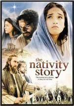The Nativity Story (2006) [DVD9 - Ita ENG Ac3 5.1 - Ita ENG subs]