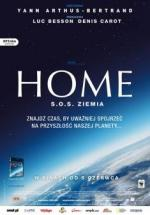 Home - S.O.S. Ziemia! Collector.Edition (2009) [1080p] [BluRay] [AC3] [x264-MaRcOs] [Lektor PL]
