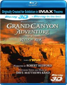 Wielki Kanion 3D. Zagrożona rzeka. - Grand Canyon Adventure: River at Risk 3D *2008* [IMAX] [mini-HD.1080p.Half.Over-Under.DTS-HD MA.5.1.AC3.PLSUBBED.BluRay.x264-SONDA] [ENG]