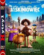 Jaskiniowiec - Early Man (2018) [BDRip] [XviD] [MPEG-KiT] [Lektor PL] [H1]