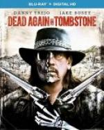 Śmierć w Tombstone II-Dead Again in Tombstone (2017)[BRRip 1080p x264 by alE13 AC3/DTS] [Napisy PL/ENG] [ENG]