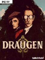 Draugen *2019* [MULTi8-ENG] [ISO] [CODEX]