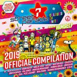 VA - Street Parade 2019 Official Compilation [Colours Of Unity] (2019) [mp3@320]