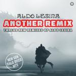Aldo Lesina - Another Remix (2020) [mp3@320]