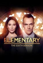 Elementary [S06E01] [720p] [HDTV] [x264-DIMENSION] [ENG]