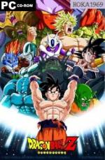 Dragon Ball FighterZ Ultimate Edition [v.1.14+DLC] *2018* [PL] [REPACK ROKA1969] [EXE]