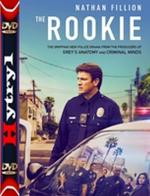 Rekrut - The Rookie (2018) [S01E06] [480p] [HDTV] [XViD] [AC3-H1] [Lektor PL]