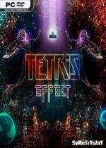 Tetris Effect *2019* - V1.0.1 [MULTi10-ENG] [REPACK By SYMETRYCZNY] [EXE]