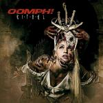 Oomph! - Ritual (2019) [mp3@320]
