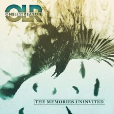 One Less Reason - The Memories Uninvented (2016) [MP3@320]