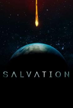 Salvation S01E12 - The Wormwood Prophecy [720p.AMZN.WEBRip.x264.AC3] [Lektor PL]