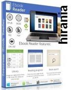 Icecream Ebook Reader Pro 5.19 [PL] [FULL] [HIRANIA]