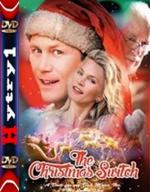The Christmas Switch (2014) [WEB-DL] [XviD] [MPEG] [Lektor PL] [H1]