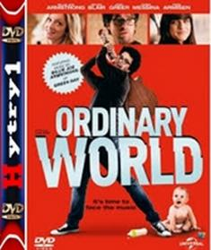 Kryzys Perry'ego - Ordinary World (2016) [720p] [DVDRip] [x264] [AC3-H1] [Lektor PL]