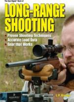 The Gun Digest Book of Long-Range Shooting - Lp Brezny [ENG] [PDF]