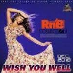 VA - Wish You Well: RnB Collection (2018)    [mp3@320kbps]