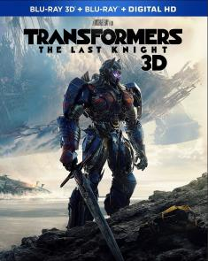 Transformers: Ostatni Rycerz 3D - Transformers: The Last Knight *2017* (IMAX Edition) [PLSUBBED.1080p.3D.Half.Over-Under.DTS 5.1.AC3.BluRay.x264-SONDA] [ENG]
