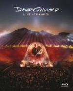 David Gilmour: Live At Pompeii (2017)[Part 1] [BRRip 1080p x264 by alE13 AC3/PCM/DTS] [ENG]