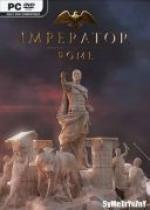 Imperator: Rome - Deluxe Edition (2019) [MULTi6-ENG] [RePack] [xatab] [v 1.4.0 + DLCs] [DVD5] [.exe/.bin]
