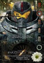 Pacific Rim *2013* [BRRip.XviD-NoNaNo] [Lektor PL]