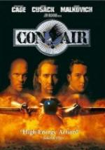 Con Air - lot skazańców - Con Air (1997) [AC3] [DVDRip.XviD] [Lektor PL]