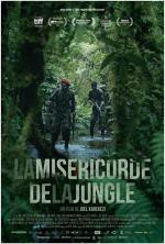 Miłosierdzie dżungli / The Mercy of the Jungle / La Miséricorde de la Jungle (2018) [720p] [WEB-DL] [x264-KiT] [Lektor PL]