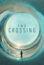 The Crossing S01E07 - Some Dreamers of the Golden Dream [1080p.WEB-DL.H.264.AC3] [Lektor PL] [ENG+Napisy PL]