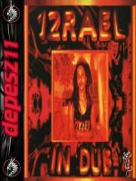 Izrael: In Dub * 1997*[mp3@320Kbps] [d-11]
