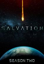 Salvation S02E06 - Let the Chips Fall [720p.AMZN.WEB-DL.H.264.DDP5.1] [Napisy PL]