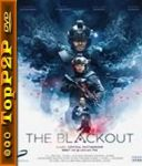 Ostatni posterunek / The Blackout / Avanpost (2019) [480p] [BDRip] [XviD] [AC3-OzW] [Lektor PL]