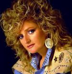 Bonnie Tyler - Discography [74 Relaese] - [1977 - 2013] [MP3@192-320kbps] [marta]