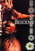 Zejście - The Descent *2005* [720p.BRRip.x264-NoNaNo] [Lektor PL]