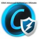 Advanced SystemCare Ultimate 12.1.0.120 (x32/x64)[PL] [License Crack]