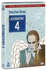 ALTERNATYWY 4 (1983/2014) [DVD9] [PAL] [FALLEN ANGEL]