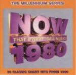 VA - NOW - Thats Whant I Call Music (The Millennium Series) [2CD] [1980]         [mp3@320]