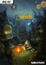 Outer Wilds *2019* - V1.0.2.100 [MULTi12-PL] [REPACK By SYMETRYCZNY] [EXE]