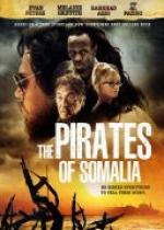 Dabaka-The Pirates of Somalia (2017)[WEBRip 1080p x264 by alE13 AC3]Napisy PL/ENG] [ENG]