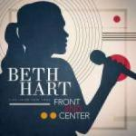 Beth Hart - Live From New York - Front And Center (2018) [DVD9]