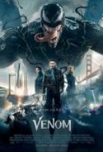 Venom *2018* [720p] [BluRay] [H264] [AAC] [RARBG] [ENG]