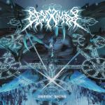 DESECRAVITY - ORPHIC SIGNS (2014) [FLAC] [FALLEN ANGEL]
