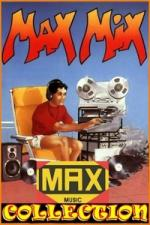 Max Mix - Collection (1985-2019) [FLAC] [Lossless]
