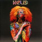 Kelis - Kaleidoscope [Expanded Edition] (2020) [mp3@320]