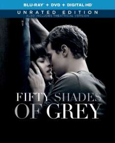 Pięćdziesiąt Twarzy Greya - Fifty Shades of Grey *2015* [UNRATED.1080p.BluRay.AC3.x264-ETRG] [ENG]