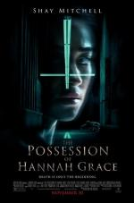 Diabeł: Inkarnacja / The Possession of Hannah Grace (2018) 1080p.BluRay.AVC.DTS-HD.MA5.1-RBB / Napisy i Lektor PL