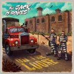 Jack O' Bones - On The Loose (2018) [FLAC]